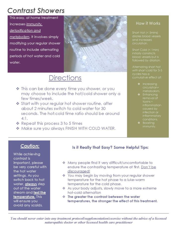 Contrast Shower Handout-page-001